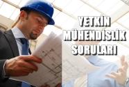 Mühendislik Yetkinlik Sınavı 5Q2S