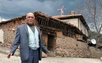 Ev Yapımı Rüzgar Gülü Elektrik Faturasını Yarıya İndirdi