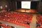 Özel Üniversite Konferans Salonu