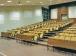 Devlet Üniversitesi Amfisi
