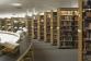 Devlet Üniversitesi Kütüphanesi