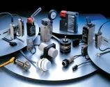 Algılayıcılar | Sensörler