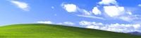 Windows XP'de sona gelindi.