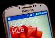 Galaxy S4 Türkiye Fiyatı ve IPhone 5 Karşılaştırması