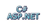 ASP.NET | Website Tasarımı