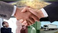 Ticaret Ahlakı ve İşinde Başarılı Olmanın Sırları