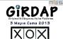 Girişimcilik Dünyasına Atılım Platformu (GirDAP) | MİES