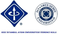 İstanbul Aydın Üniversitesi IEEE Women In Engineering Society