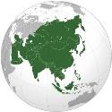 Asya Üniversiteleri Sıralaması