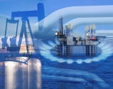 Türkiye'nin Enerji Sorunları ve Çözüm Arayışları