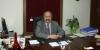 Prof. Dr. Hüseyin Kadoğlunun açıklamalarına göre kumaş TÜRK SANAYİCİSYLE paylaşılacak