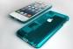Söz konusu uygun fiyatlı iPhone'ların prototipinin bu şekilde olması bekleniyor.