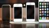 iPhone 3 le başlayan serüven ucuz iPhonelarla darbe alırmı ?