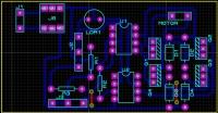 Pic ile Elektronik Proje Tasarımı Video Anlatımı 2 | Elektrikport Akademi