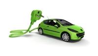 Elektrikli Araç Şarj İstasyonları ve Özellikleri