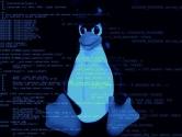 LINUX & GNU İşletim Sistemi | Sistem ve Ağ yönetimi