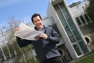 A3 Boyutunda SolarCell Basan Yazıcı Geliştirildi