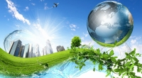 Yenilenebilir Enerji Yatırımları 2030 Yılında 630 Milyar Doları Aşacak