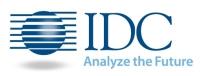 Mühendis Adaylarına ARGE Tanıtımı | IDC Bulut Bilişim ve Veri Merkezi Konferansı