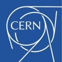 CERN'de Staj ve Tez Yapmak | Volkan Gezer