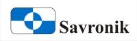 Savronik  Elektronik A.Ş. | Ar-Ge Grup Lideri Ömür Yıldız