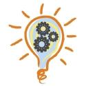 Mühendis Adayları İçin Yazın Yapılacak En İyi 7 Şey