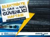 Ülkemizdeki Elektrik Kazaları ve İstatistikler