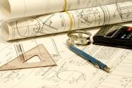 Teknik Öğretmenler İçin Mühendislik Tamamlama