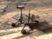 NASA'nın Mars ile görevli gözlem robotu olan Opportunity en önemli keşiflerden birini yaptı.