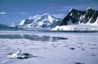 İklim Değişikliği ve Sürdürülebilirlik