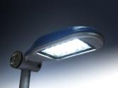 Enerji  Verimliliğinde  Büyük  Adım : LED Teknolojisi ile 600 milyon TL Cepte