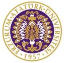 Erzurum Atatürk Üniversitesi | Tercih Rehberi