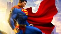 Superman'in X-Ray Görüşü Gerçek Oluyor | Artık Herkes Duvarların Arkasını Görebilecek
