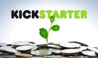 Kickstarter'dan Çıkan En Büyük Projeler