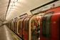 1992 yılında yapılmış metro istasyonu, Londra