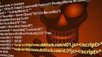 Web Uygulamalarındaki Güvenlik Zafiyetleri