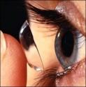 Glukoz Seviyesini Ölçen Lensler İle Kan Şekeri Kontrol Altında Tutulabilecek