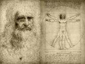 Leonardo Da Vinci Gerçekten Bir Dahi miydi? [Özel Dosya]