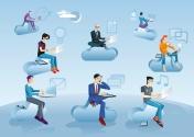 IT Sektörü İçin 2020 Öngörüleri   [ Özel Dosya ] 1. Bölüm