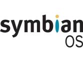 Yazılımcı İçin Symbian OS. | 1. Bölüm