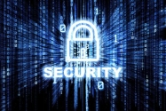 IT Sektörü İçin 2020 Öngörüleri   [ Özel Dosya ] 2. Bölüm