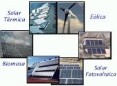 Enerji Sistemlerinin Günümüzdeki Yeri ve Önemi