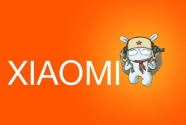 XIAOMI (Çin İşi Apple) ve MiPhone