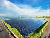 Almanya Güneş Enerjisinde Rekora Ulaştı