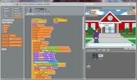 Çocuklara Neden Programlama Öğretmeliyiz?