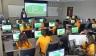 Okulda Kodu Game Lab