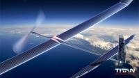 Uydu Teknolojilerinin Miladı | Dünya'nın İlk Güneş Enerjili Uydusu Görücüye Çıktı
