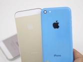 iPhone 5S Hakkında Bilmeniz Gereken Herşey