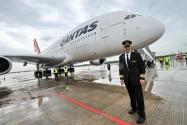 Dünyanın En Büyük Sivil Havacılık Fuarlarından IFTE, İstanbul'da Ziyaretçilerini Bekliyor!