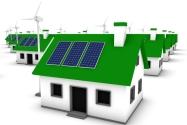 Enerji Etüdü Nedir ve Niçin Gereklidir?